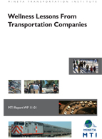 Wellness Lessons From Transportation Companies