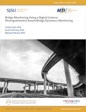 Bridge Monitoring Using a Digital Camera: Photogrammetry-Based Bridge Dynamic Deformation Monitoring